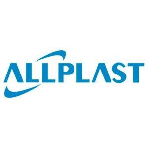 Allplast